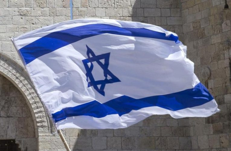 Controversial Jerusalem march set to go ahead as first test for new Israeli government
