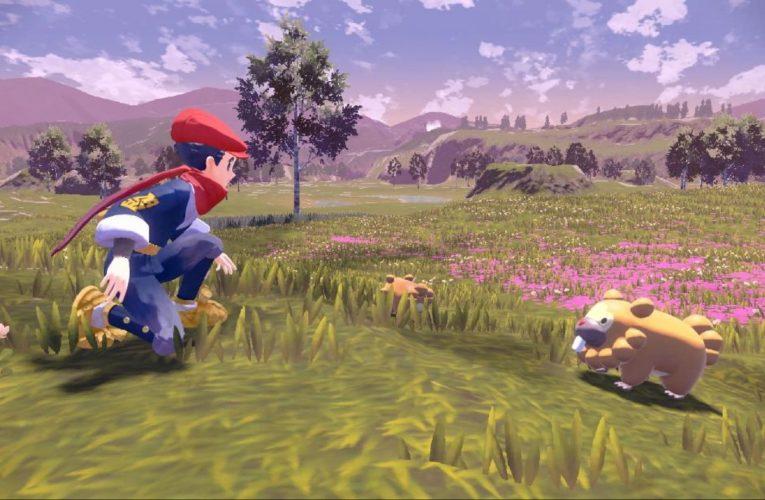 """ألعاب فيديو جديدة.. هكذا احتفلت """"بوكيمون"""" بالذكرى الـ25 لتأسيسها"""